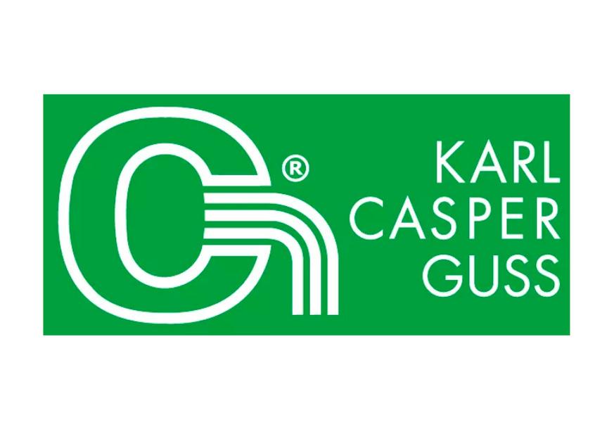 KARL CASPER GUSS GMBH