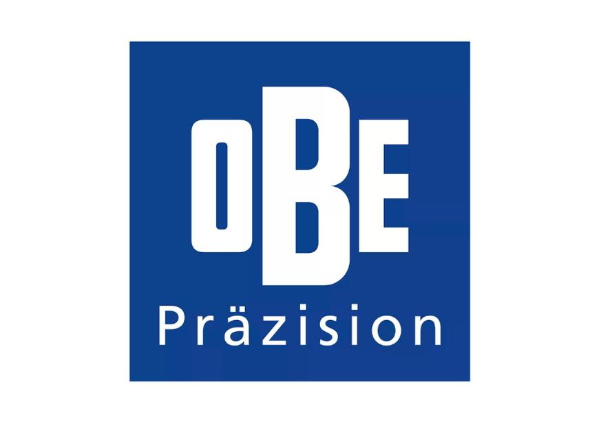 OBE GMBH