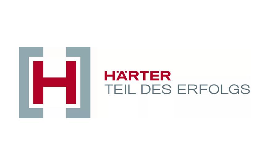 haerter