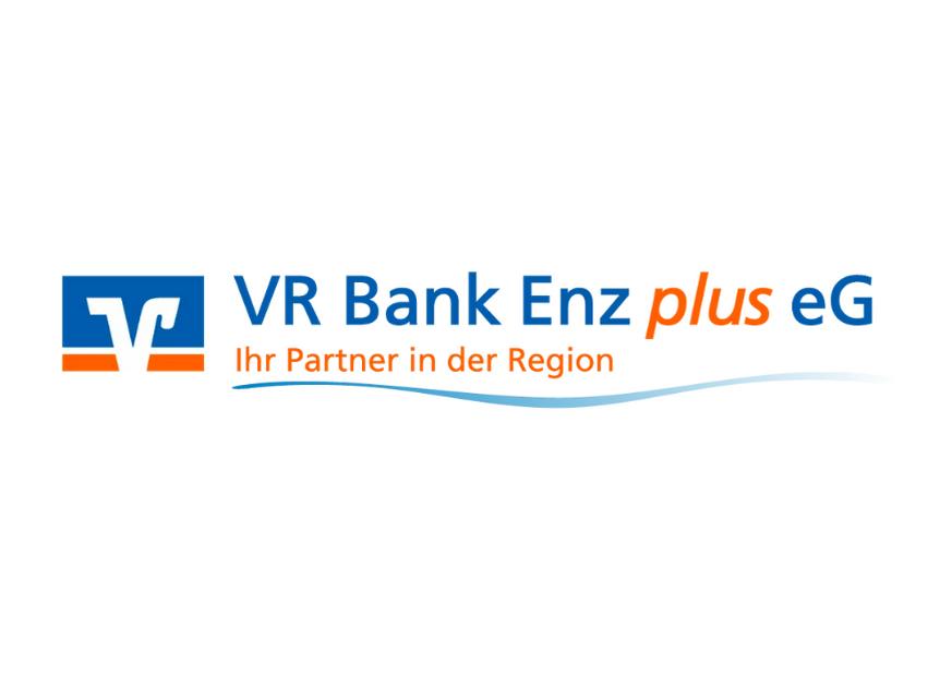 VR BANK ENZ PLUS EG