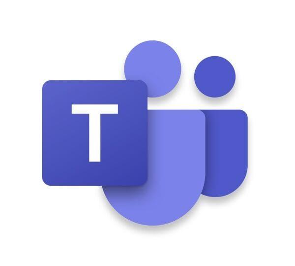 msteams-app