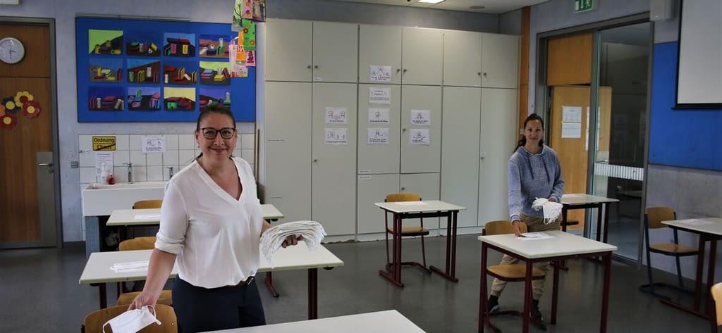 corona-unterricht