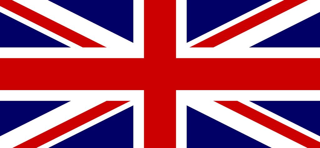 united-28519-1280