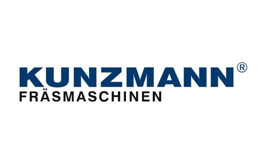 stz-kunzmann-logo