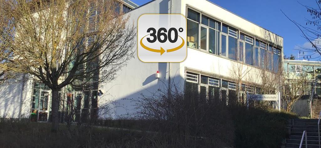 cdrs-360-tour-1