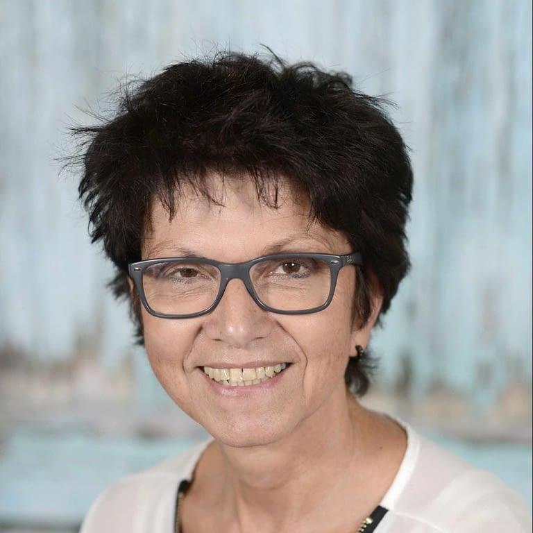 KOLLEGIUM Wilferdingen Tag der offenen Tür Remchingen Lehrer Kollegium Klassen Carl Dittler Realschule