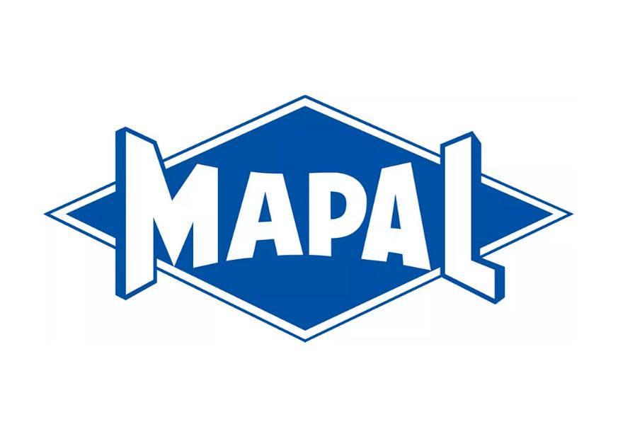 MAPAL WWS GMBH