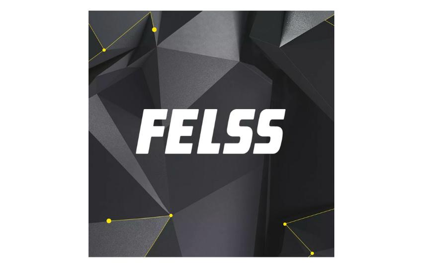 fels-systems