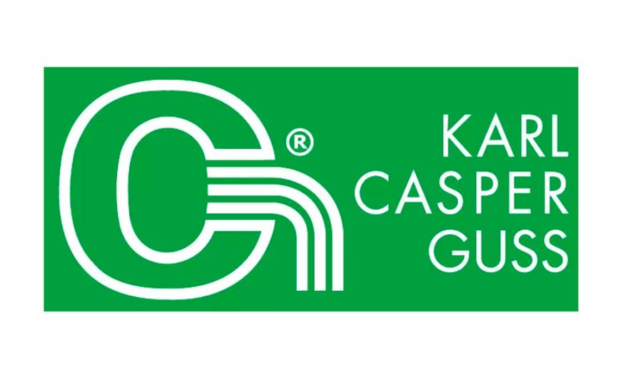 karl-casper-guss