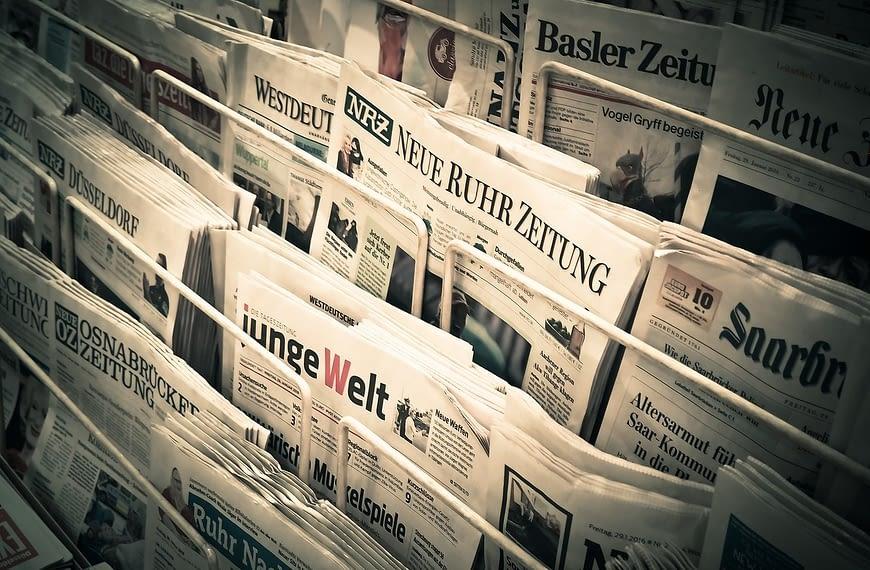 PRESSE Wilferdingen Unterricht Singen Schüler Schule Remchingen Projekte Pforzheim Mittlere Reife lernen Lehrer Karlsruhe Inklusion Gute Schule Fächer Differenzierung Berufsorientierung Angebot