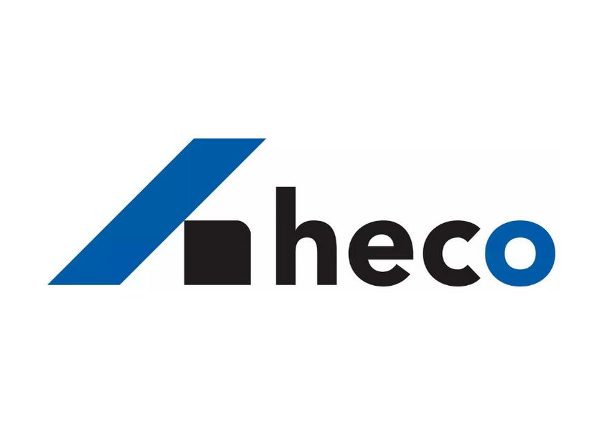HECO GMBH