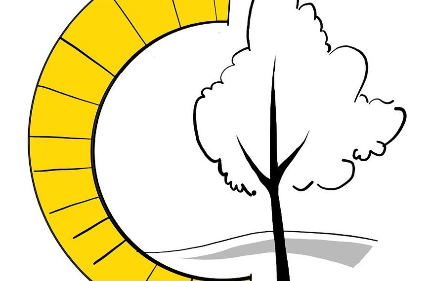 CORONA INFORMATIONEN Wilferdingen Unterricht Singen Schüler Schule Remchingen Projekte Pforzheim Mittlere Reife lernen Lehrer Karlsruhe Inklusion Gute Schule Fächer Differenzierung Berufsorientierung Angebot