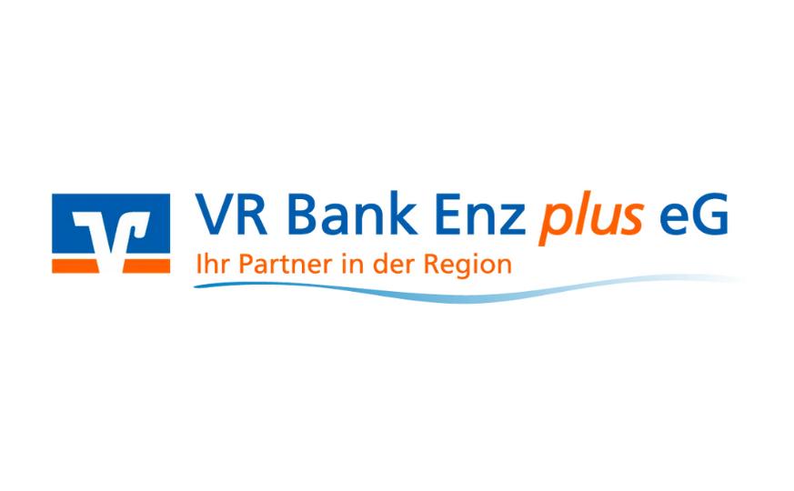 vr-bank-enz-plus