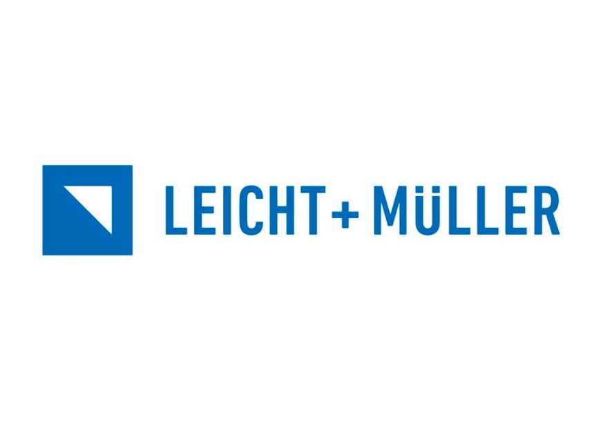LEICHT + MÜLLER STANZTECHNIK GMBH