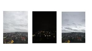 Kunstprojekt: 14 Tage meines Lebens