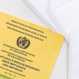 vaccination-6012612-640