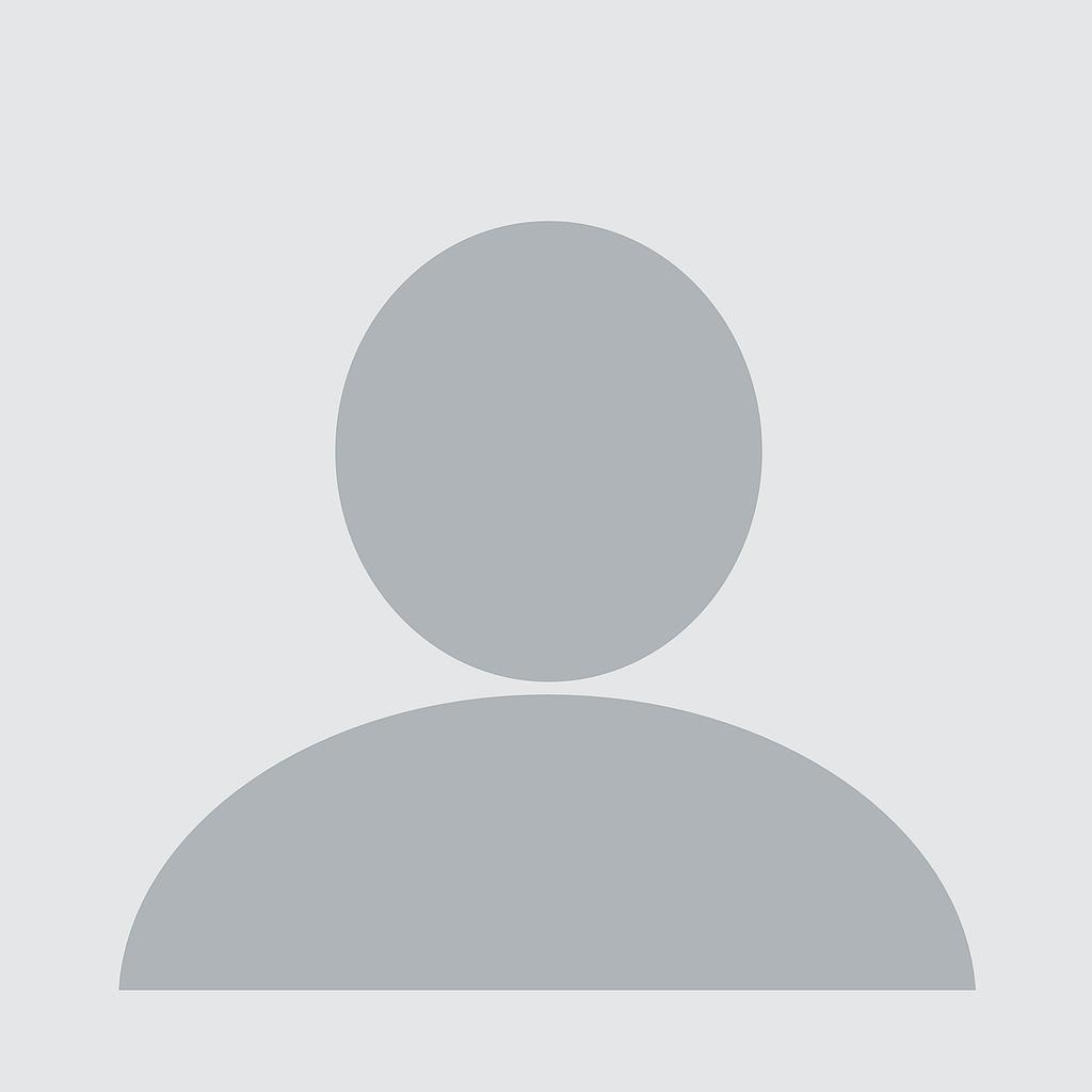 VERWALTUNG Willy Brandt Realschule Wilferdingen Verwaltung Unterricht Singen Schüler Schule Remchingen Projekte Pforzheim Peter Härtling Schule Mittlere Reife lernen Lehrer Karlsruhe Inklusion Gymnasium Remchingen Gute Schule Fächer Differenzierung Carl Dittler Realschule Berufsorientierung Bergschule Singen Angebot