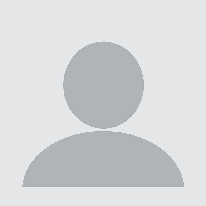 KOLLEGIUM Wilferdingen Unterricht Tag der offenen Tür Singen Schüler Schule Remchingen Projekte Pforzheim Mittlere Reife lernen Lehrer Kollegium Klassen Karlsruhe Inklusion Gute Schule Fächer Differenzierung Carl Dittler Realschule Berufsorientierung Angebot