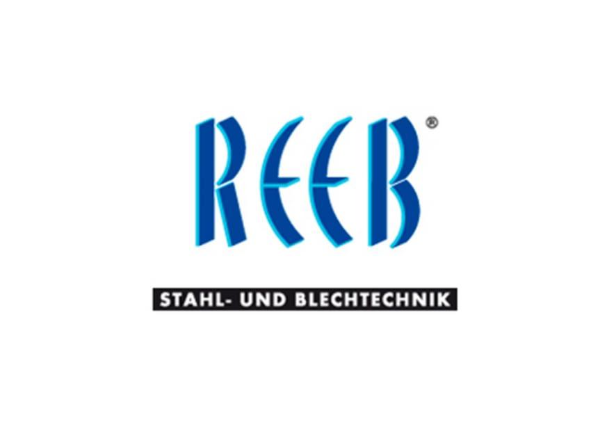 REEB STAHL & BLECHTECHNIK GMBH