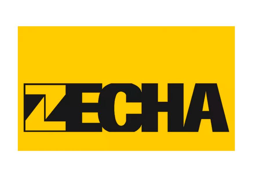 ZECHA HARTMETALL WERKZEUGFABRIKATION GMBH