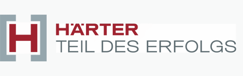 WIR LEBEN SCHULE Wilferdingen Vorreiterschule Unterricht Top Schule Singen Schulkonzept Schüler Schulen Baden Württemberg Schule Remchingen Schule Remchingen Projekte Pforzheim Peter Härtling Schule Mittlere Reife lernen Lehrer Karlsruhe Inklusion Gymnasium Remchingen Gute Schule Fächer Differenzierung Carl Dittler Realschule Berufsorientierung Beiträge Angebot