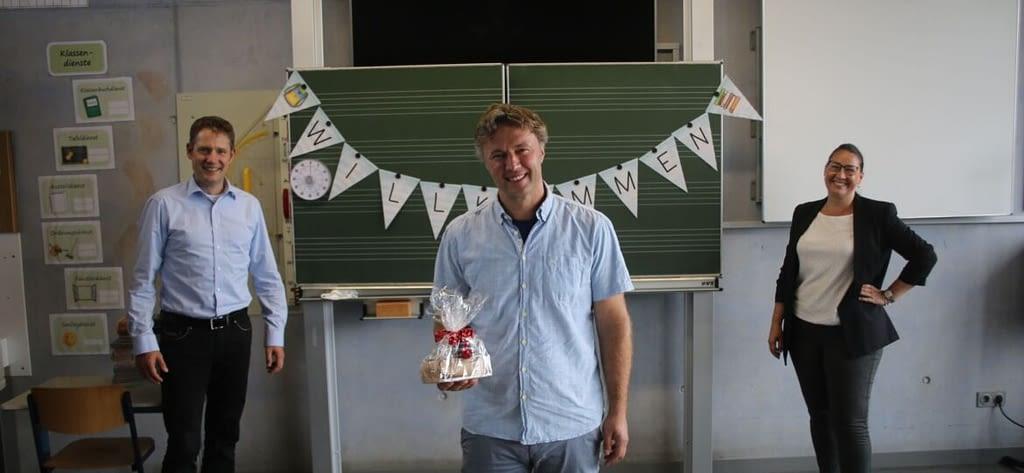 konrektor_realschule_remchingen 01