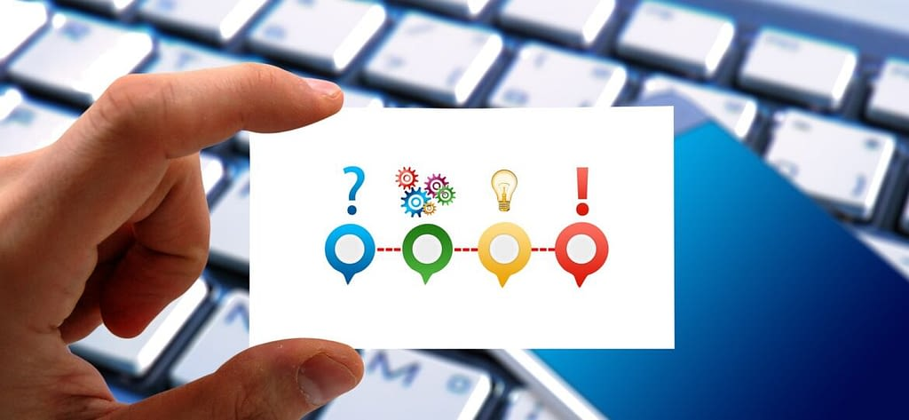 berufsorientierung-online