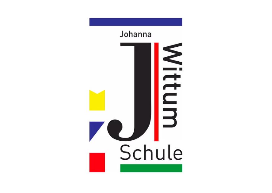 JOHANNA WITTUM SCHULE