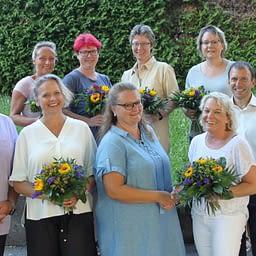 Für Remchinger Realschule spielt Schulförderverein eine wichtige Rolle