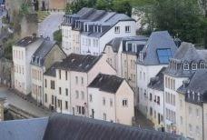 Auf nach Luxemburg