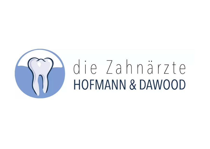 DIE ZAHNÄRZTE KARLSRUHE DR. HOFMANN / DR. DAWOOD