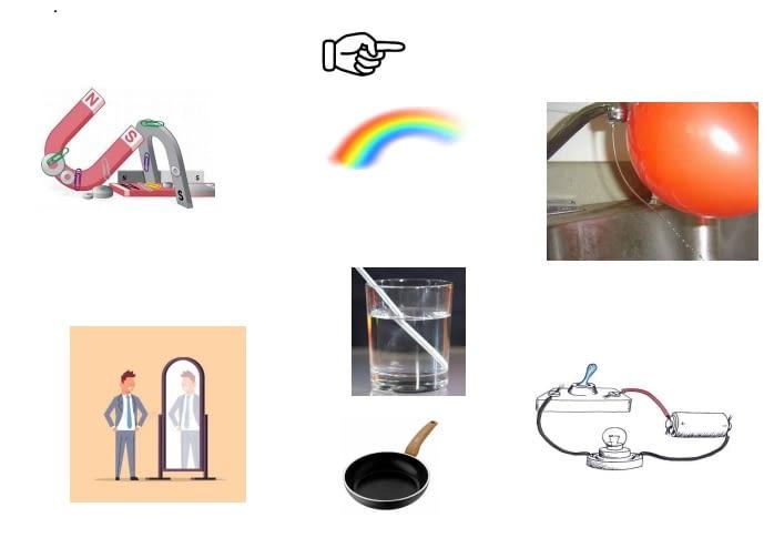 physik-tdot