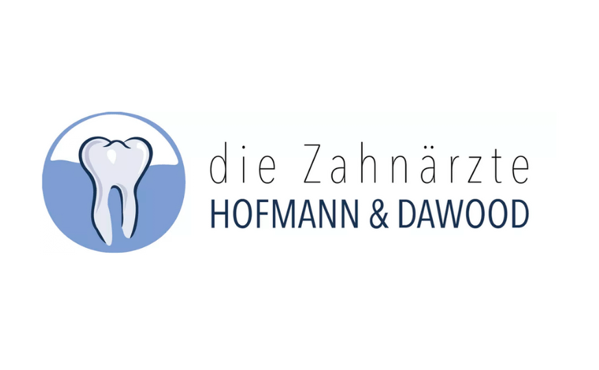 die-zahnaerzte-karlsruhe-hofmann-drdawood